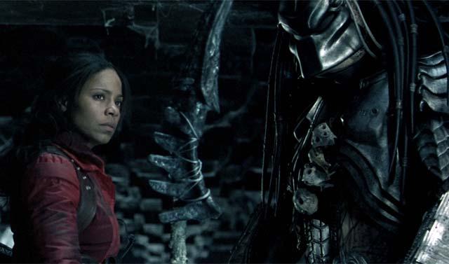 File:Alien-vs-Predator Sana.jpg