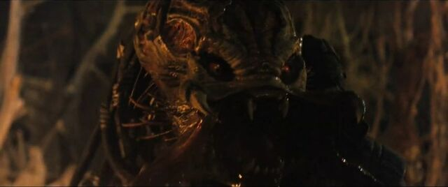File:Berserker Predator's face revealed.jpg