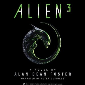 File:Alien 3 audiobook.jpg