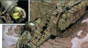 Predator Plasma Grenade2