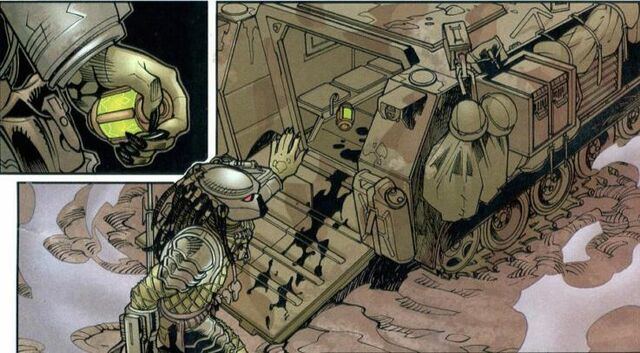 File:Predator Plasma Grenade2.jpg