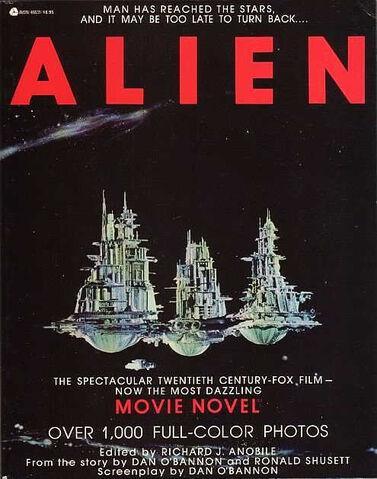 File:Alien Movie Novel.jpg