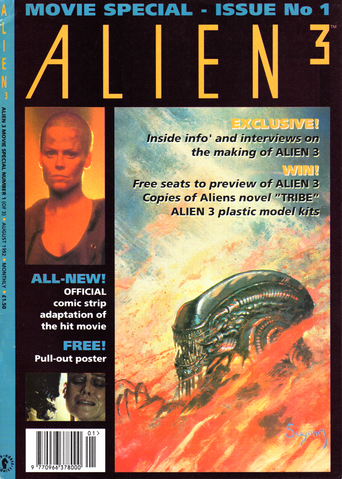 File:Alien3Mag1.png