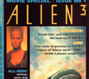 Alien 3 Movie Special