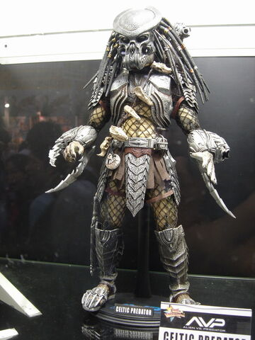 File:Hottoys1.jpg