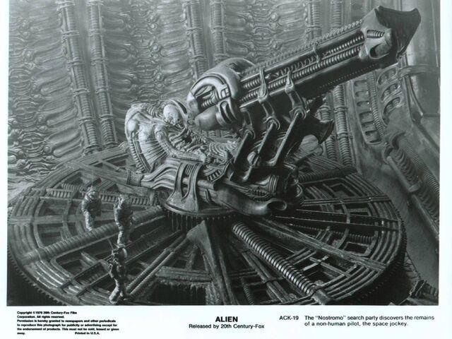 File:AlienEngineerpromo.jpg