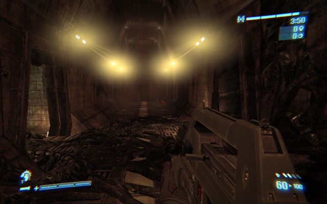 File:Aliens movie map pack 03.jpg