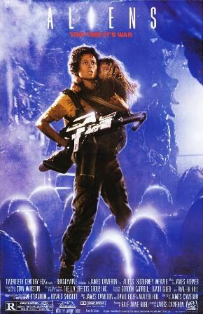 ファイル:Aliens poster.jpg