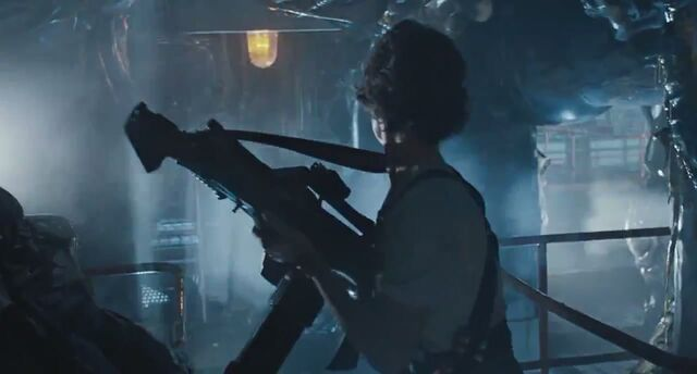 File:Ripley with combo in Hive.jpg