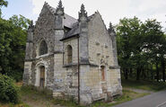 Chapelle-de-bethleem-gremlins01