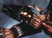 File:Predator netgun.jpg