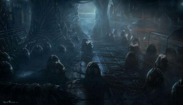 File:Aliens-Egg-Chamber2 13.jpg