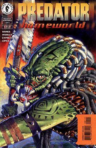 File:Predator Homeworld issue 1.jpg