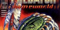 Predator: Homeworld