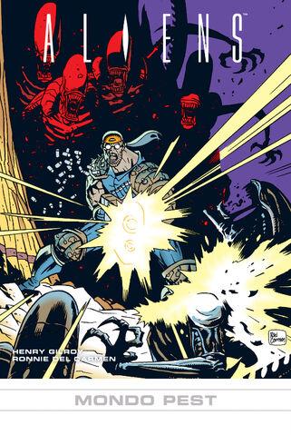 File:Aliens Mondo Pest digital.jpg