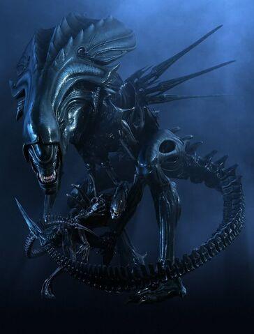 File:AlienQueen.jpg