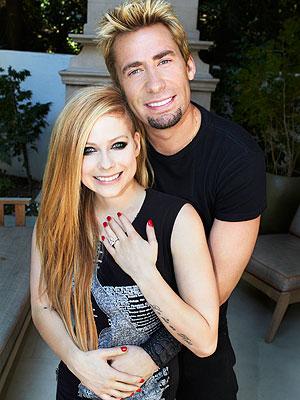 File:Chad Kroeger and Avril Lavigne.jpg
