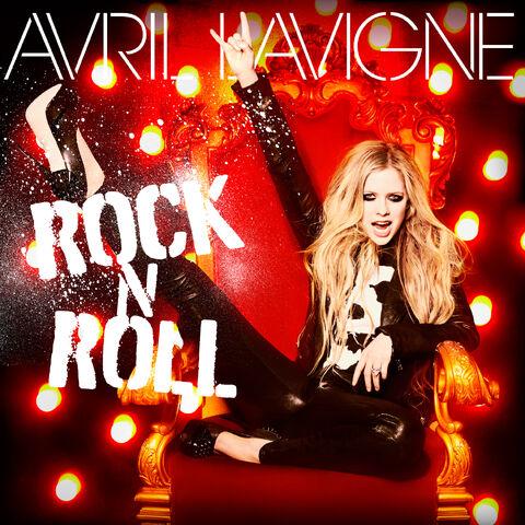 File:COVER - RockNRoll.jpg