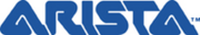200px-Arista logo