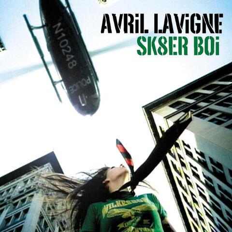 File:COVER - Sk8erBoiUE.jpg