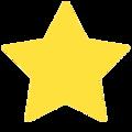 File:AdminStar.png