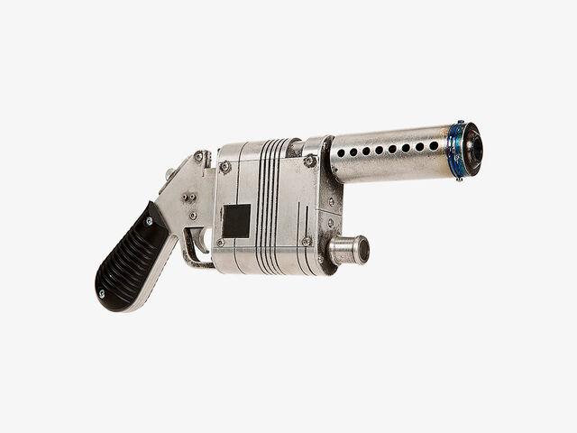 File:LPA NN-14 blaster pistol.jpg