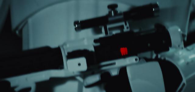 File:Stormtrooper blaster.png