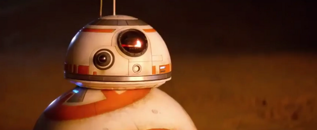 File:BB-8.png