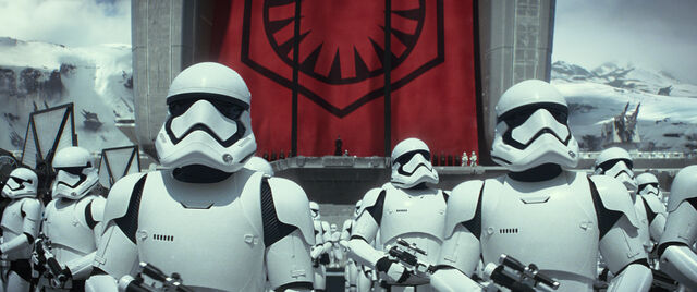File:First Order Stomtroopers.jpg