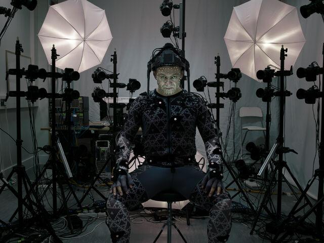 File:Andy Serkis - Supreme Leader Snoke.jpg