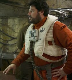 Greg-Grunberg-Star-War