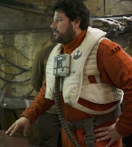 File:Greg-Grunberg-Star-War.jpg