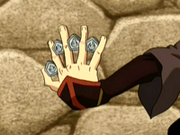 Fire Nation silver pieces.png