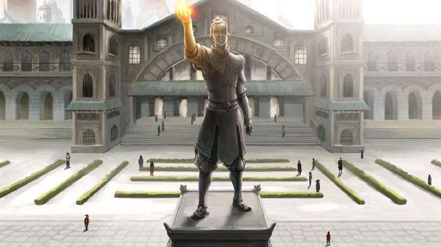 Plik:Pomnik Władcy Ognia Zuko.PNG