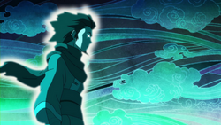 The first Avatar.png