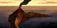 Wyspa Półksiężyca