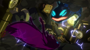 Bumi trapped by spirits.png