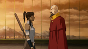Korra resolves to rebuild the Air Nation.png