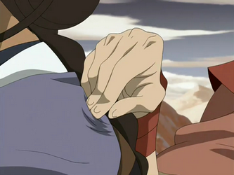 Plik:Ty Lee blocking Katara's chi.png