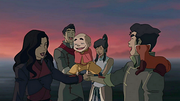 Meelo and Team Avatar.png