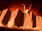 Aang blocking an attack by Ozai.png