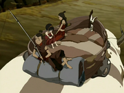 Appa's third saddle.png