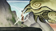 Wan being granted firebending.png