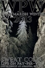Nightmarish Winter 2013