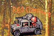 RED COMPANe