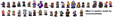 Thumbnail for version as of 00:14, May 31, 2011