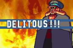 File:DELITOUS!!!.png