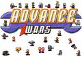Thumbnail for version as of 15:43, September 18, 2010