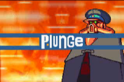 File:PlunGe.png