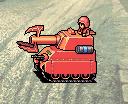 Gega Tank profile image